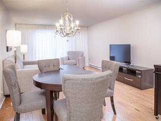 Condo / Appartement à louer à Laval (Saint-Vincent-de-Paul), Laval, 1096 - 1110, boulevard  Vanier, app. 105, 15635433 - Centris.ca