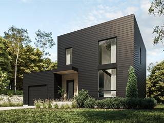 Maison à vendre à Lévis (Les Chutes-de-la-Chaudière-Ouest), Chaudière-Appalaches, 1638, Rue des Juncos, 20378505 - Centris.ca