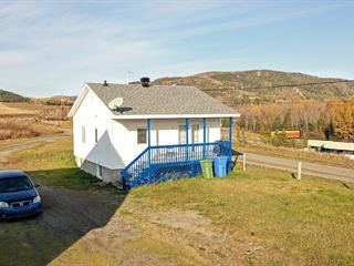 Maison à vendre à Carleton-sur-Mer, Gaspésie/Îles-de-la-Madeleine, 130, Route  132 Est, 14210571 - Centris.ca