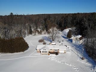 Maison à vendre à Stoke, Estrie, 250, Chemin du Lac, 26474192 - Centris.ca