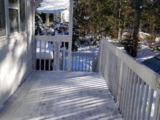 Cottage for sale in Saint-Adolphe-d'Howard, Laurentides, 2044, Chemin  Gémont, 21154534 - Centris.ca