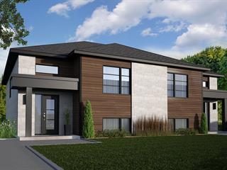 House for sale in Rivière-du-Loup, Bas-Saint-Laurent, 77, Rue du Cabotage, 20891694 - Centris.ca