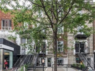 Quadruplex for sale in Montréal (Le Plateau-Mont-Royal), Montréal (Island), 4147 - 4151, Rue  Saint-Denis, 21441367 - Centris.ca