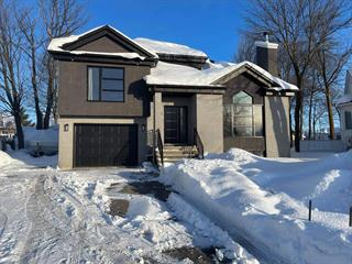 House for sale in Mascouche, Lanaudière, 59, Place  Luxembourg, 21724552 - Centris.ca