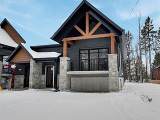 Maison à vendre à Saint-Gilles, Chaudière-Appalaches, 380, Rue des Commissaires, 21980194 - Centris.ca