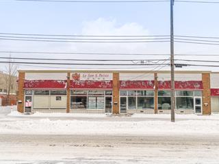 Local commercial à louer à Montréal (LaSalle), Montréal (Île), 2019 - 2041, Rue  Lapierre, 19139126 - Centris.ca