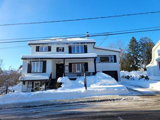 Immeuble à revenus à vendre à Saint-Sauveur, Laurentides, 36, Avenue  Filion, 17154765 - Centris.ca