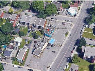 Bâtisse commerciale à vendre à Montréal (Rivière-des-Prairies/Pointe-aux-Trembles), Montréal (Île), 11595, Rue  Notre-Dame Est, 12203735 - Centris.ca