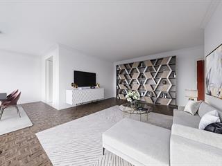 Condo / Appartement à louer à Westmount, Montréal (Île), 4300, boulevard  De Maisonneuve Ouest, app. 0301W, 24595623 - Centris.ca