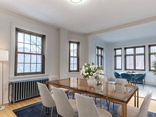 Condo / Appartement à louer à Montréal (Ville-Marie), Montréal (Île), 2255, Rue  Lambert-Closse, app. J014, 28137919 - Centris.ca