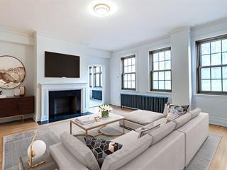 Condo / Apartment for rent in Montréal (Ville-Marie), Montréal (Island), 2255, Rue  Lambert-Closse, apt. D009, 10928830 - Centris.ca