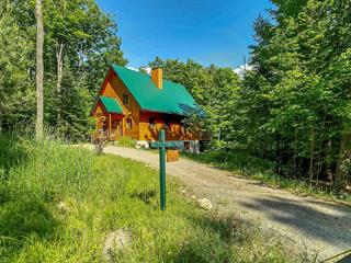 Cottage for rent in Mont-Tremblant, Laurentides, 111, Chemin du Franc-Nord, 21121983 - Centris.ca