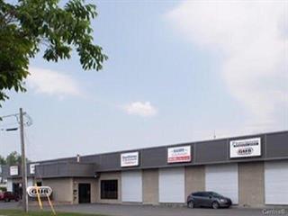 Commercial unit for rent in Saint-Jean-sur-Richelieu, Montérégie, 365, Chemin du Grand-Bernier Nord, 11583587 - Centris.ca