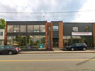 Local commercial à louer à Longueuil (Le Vieux-Longueuil), Montérégie, 2080, Rue  Sainte-Hélène, local 105, 23047677 - Centris.ca