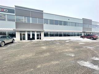 Local industriel à louer à Terrebonne (Terrebonne), Lanaudière, 1033, Rue des Forges, 17676074 - Centris.ca