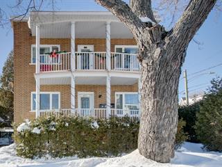 Duplex for sale in Shawinigan, Mauricie, 879 - 881, Avenue des Cèdres, 28311093 - Centris.ca