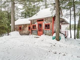 Cottage for sale in L'Ange-Gardien (Outaouais), Outaouais, 1050, Chemin  Devine, 19389513 - Centris.ca