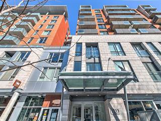 Condo for sale in Montréal (Ville-Marie), Montréal (Island), 1199, Rue  Bishop, apt. 204, 10285825 - Centris.ca