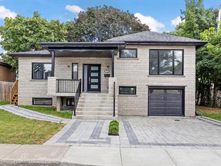 House for sale in Montréal (Saint-Laurent), Montréal (Island), 2330, Rue  Stevens, 10292552 - Centris.ca