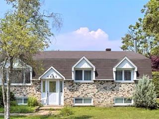 Maison à vendre à Terrebonne (Terrebonne), Lanaudière, 4625, Rue  Alexandre, 23096462 - Centris.ca