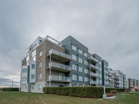 Condo for sale in Les Rivières (Québec), Capitale-Nationale, 2355, Rue de Bogota, apt. 402E, 28419342 - Centris.ca