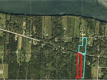 Terrain à vendre à Gaspé, Gaspésie/Îles-de-la-Madeleine, boulevard de Douglas, 26260005 - Centris