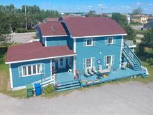 House for sale in Havre-Saint-Pierre, Côte-Nord, 1288, Rue  Boréale, 25862174 - Centris.ca