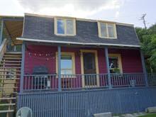 Maison à vendre à La Malbaie, Capitale-Nationale, 85, Rue  Mclean Ouest, 23141999 - Centris.ca