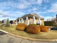 House for sale in La Malbaie, Capitale-Nationale, 138 - 140, Carré  Saint-Philippe, 23804053 - Centris.ca
