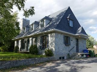 House for sale in La Malbaie, Capitale-Nationale, 25, Rue  Pierre-Bouliane, 20643249 - Centris.ca