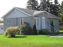 Maison à vendre à Lac-Beauport, Capitale-Nationale, 1022, boulevard du Lac, 15468209 - Centris