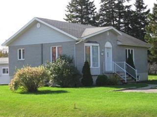 House for sale in Lac-Beauport, Capitale-Nationale, 1022, boulevard du Lac, 15468209 - Centris.ca