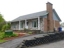 House for sale in Lac-Beauport, Capitale-Nationale, 4, Montée du Bois-Franc, 22047806 - Centris.ca
