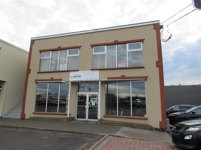 Bâtisse commerciale à vendre à Sept-Îles, Côte-Nord, 437, Avenue  Arnaud, 17379735 - Centris.ca