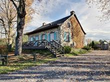Maison à vendre à Mercier, Montérégie, 19, Rang  Saint-Charles, 10971544 - Centris.ca