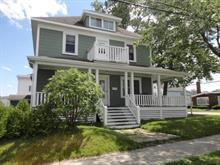 House for sale in Matane, Bas-Saint-Laurent, 285, Rue de la Fabrique, 26907164 - Centris