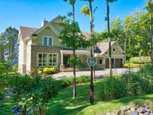 Maison à vendre à Bromont, Montérégie, 290, Chemin de Missisquoi, 16082418 - Centris