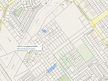 Terrain à vendre à Vimont (Laval), Laval, Rue de Renaix, 19790981 - Centris