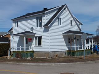 House for sale in L'Isle-aux-Coudres, Capitale-Nationale, 5 - 7, Chemin du Moulin, 10455133 - Centris.ca