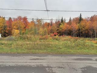 Lot for sale in Saint-Alban, Capitale-Nationale, Rue du Boisé, 27433115 - Centris.ca