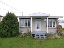 House for sale in East Broughton, Chaudière-Appalaches, 515, 10e Avenue Sud, 18519563 - Centris.ca
