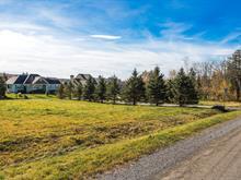 Lot for sale in Lac-Brome, Montérégie, Rue  Stone Haven, 9669067 - Centris.ca