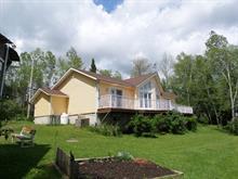 Maison à vendre à Aumond, Outaouais, 27, Chemin  Tessier, 21920383 - Centris.ca
