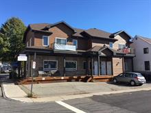 Quadruplex for sale in Desjardins (Lévis), Chaudière-Appalaches, 70, Avenue  Bégin, 22667904 - Centris.ca
