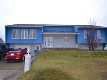 House for sale in L'Ascension-de-Notre-Seigneur, Saguenay/Lac-Saint-Jean, 5265, Rue des Lilas, 26212620 - Centris.ca