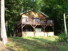 House for sale in Harrington, Laurentides, 78, Chemin du Lac-Fawn Ouest, 14211870 - Centris.ca