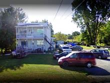 Triplex for sale in Yamachiche, Mauricie, 800 - 804, Route  Sainte-Anne Est, 18495342 - Centris.ca