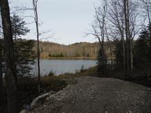 Terrain à vendre à Brownsburg-Chatham, Laurentides, Chemin de Horrem, 24680672 - Centris.ca