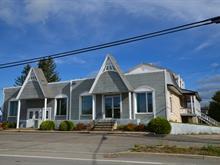 Triplex à vendre à L'Islet, Chaudière-Appalaches, 293, boulevard  Nilus-Leclerc, 17843371 - Centris.ca