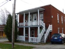 Triplex for sale in Shawinigan, Mauricie, 1903 - 1915, Rue  Boisvert, 11790320 - Centris